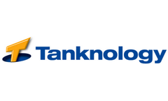 TankClean - Remote Video UST Cleaning Systems