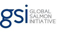 Global Salmon Initiative (GSI)