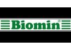 Biotronic - Comprehensive Mycotoxin Data Survey Software