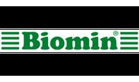 Biomin Holding GmbH