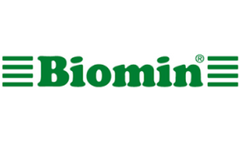 Biotronic - Comprehensive Mycotoxin Data Survey Software