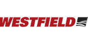 Westfield Industries - a brand by Ag Growth International Inc.