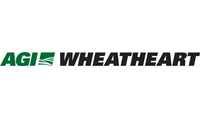Wheatheart - a brand by Ag Growth International Inc