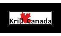 Krill Canada Corporation