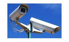CCTV & Remote Monitoring Services
