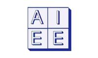 Associazione Italiana Economisti dell`Energia (AIEE)