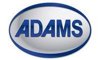 Adams Air & Hydraulics, Inc.