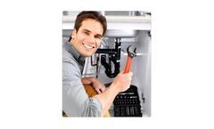 Plumbing & Drain Solutions Services