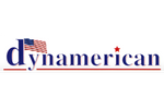 Dynamerican plumbing and drain services