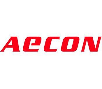 Aecon Mining Service