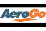 AeroGo Inc.