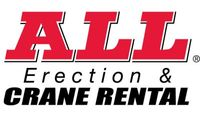 ALL Erection & Crane Rental Corp