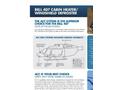 Bell - Model 407 - Cabin Heater / Windshield Defroster- Brochure