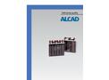 Alcad - BLSe Series - Lead-Selenium Brochure