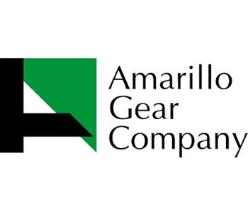 Amarillo - Gearbox Service Unit - Oil Management System