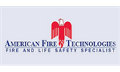 Testing & Maintenance Services
