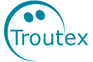 Troutex - Rainbow Trout Ova