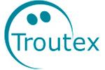 Troutex ApS