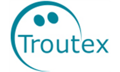 Troutex - Trout Breeding Program Services