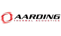 Aarding Thermal Acoustics