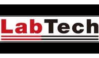 LabTech S.r.l.