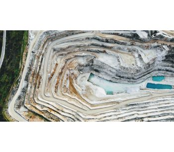 Ozone solves mining water & wastewater issues - Mining