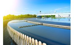 Ozone solutions for wastewater treatment sector