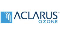 Aclarus Ozone