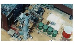 Process design & engineering services for power sector