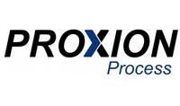 Proxion Process
