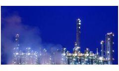 Refinery Feasibility Studies