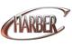 Harber Coatings Inc.
