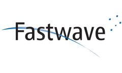FastView - Online Tracking and Safety Monitoring System