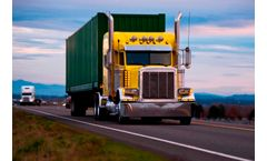 Fastwave - Remote Vehicle Fleet Tracking