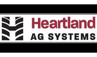 Heartland AG System