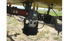 AG-NAV - Model AG - Flow Control Systems