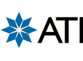 ATI - Machined Components