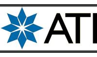 Allegheny Technologies Incorporated (ATI)