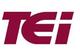 Thermal Engineering International (USA) Inc. (TEi)