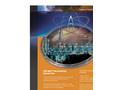 ATGI HALO - Non-Contacting Dynamic Seal - Brochure
