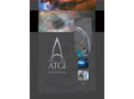 Advanced Technologies Group (ATGI) - Company Profile - Brochure