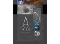 Advanced Technologies Group (ATGI) - Company Profile - Brochure