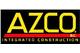 AZCO Inc.