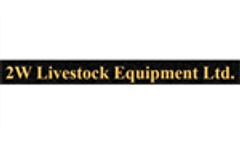 Cattle Handling Facilities Services