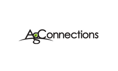 Ag-Connections - Version Land.db 12 - Cloud API Application Programing Interface Software