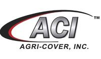 Agri-Cover Inc