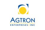 Agtron Enterprises Inc.