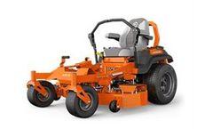 Apex Kohler - Model 48 - Zero-Turn Lawn Mower
