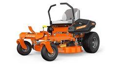 Edge Kohler - Model 34 - Zero-Turn Lawn Mower