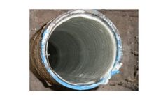 Drain Lining & Repairs Services